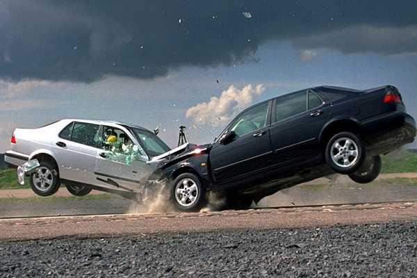 Сонник попасть в аварию на автомобиле. к чему снится попасть в аварию на автомобиле видеть во сне - сонник дома солнца