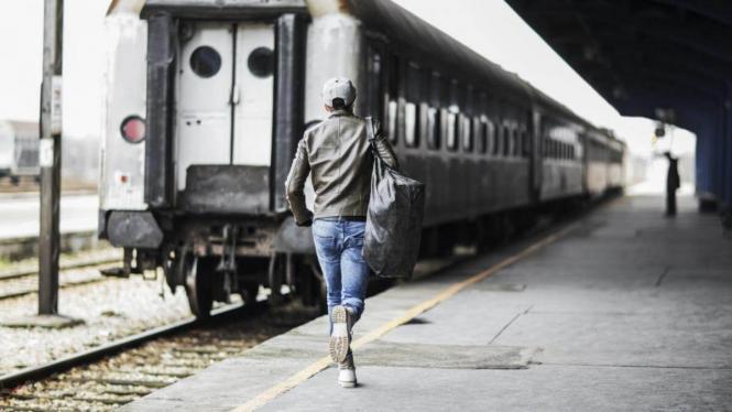 Сонник опоздать на поезд и самолет. к чему снится опоздать на поезд и самолет видеть во сне - сонник дома солнца
