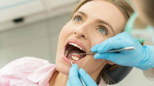 Сонник сильная зубная боль. к чему снится сильная зубная боль видеть во сне - сонник дома солнца