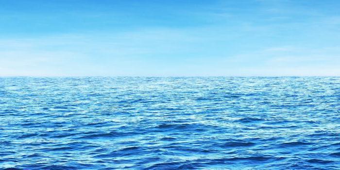 Сонник корабль океан. к чему снится корабль океан видеть во сне - сонник дома солнца