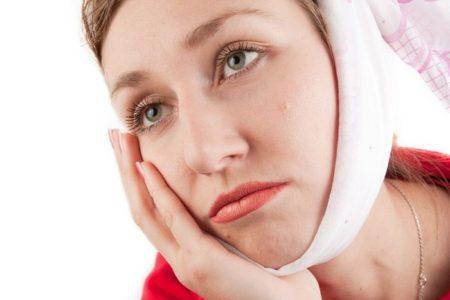 Сонник зубы болят у родственника. к чему снится зубы болят у родственника видеть во сне - сонник дома солнца