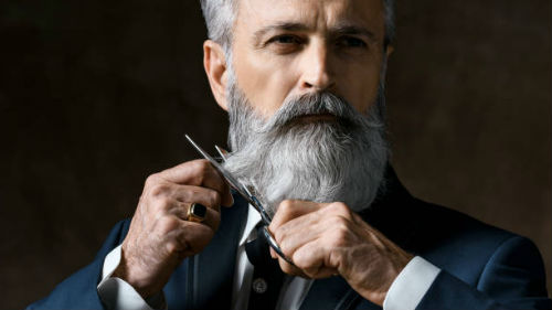 Сонник брови борода. к чему снится брови борода видеть во сне - сонник дома солнца