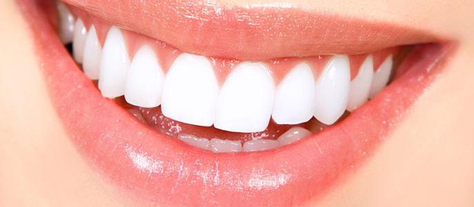 Сонник откололся больной зуб. к чему снится откололся больной зуб видеть во сне - сонник дома солнца