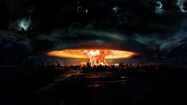 «взрыв к чему снится во сне? если видишь во сне взрыв, что значит?»