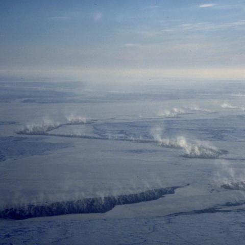 Сонник провалиться под лед на реке. к чему снится провалиться под лед на реке видеть во сне - сонник дома солнца