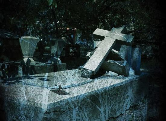 Сонник покойник который ожил в гробу. к чему снится покойник который ожил в гробу видеть во сне - сонник дома солнца