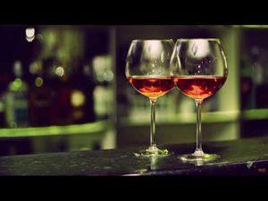 Сонник шампанское. к чему снится шампанское во сне женщине и мужчине