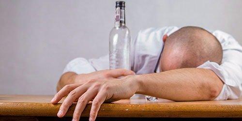 К чему снится опьянение во сне — по 90 сонникам! если видишь во сне опьянение что значит?