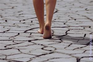 Сонник бежать по прямой дороге. к чему снится бежать по прямой дороге видеть во сне - сонник дома солнца