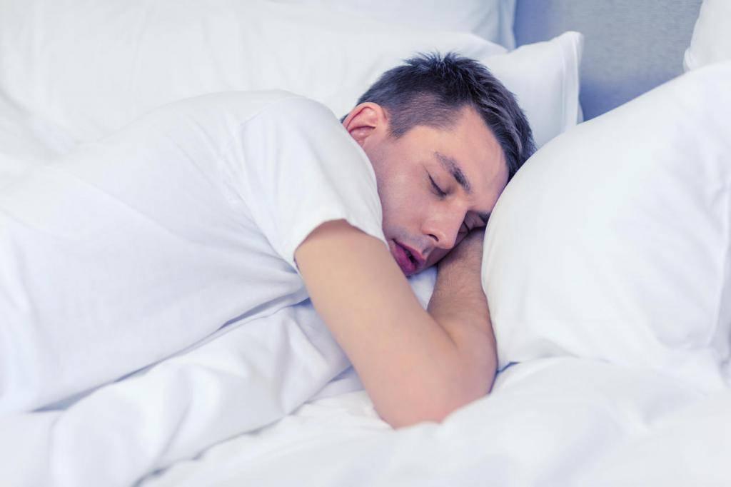 К чему снится пьянствовать во сне — по 90 сонникам! если видишь во сне пьянствовать что значит?