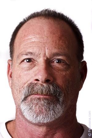 К чему снится борода во сне — по 90 сонникам! если видишь во сне борода что значит?